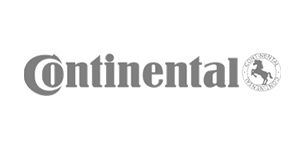 CONTINENTAL - referencje